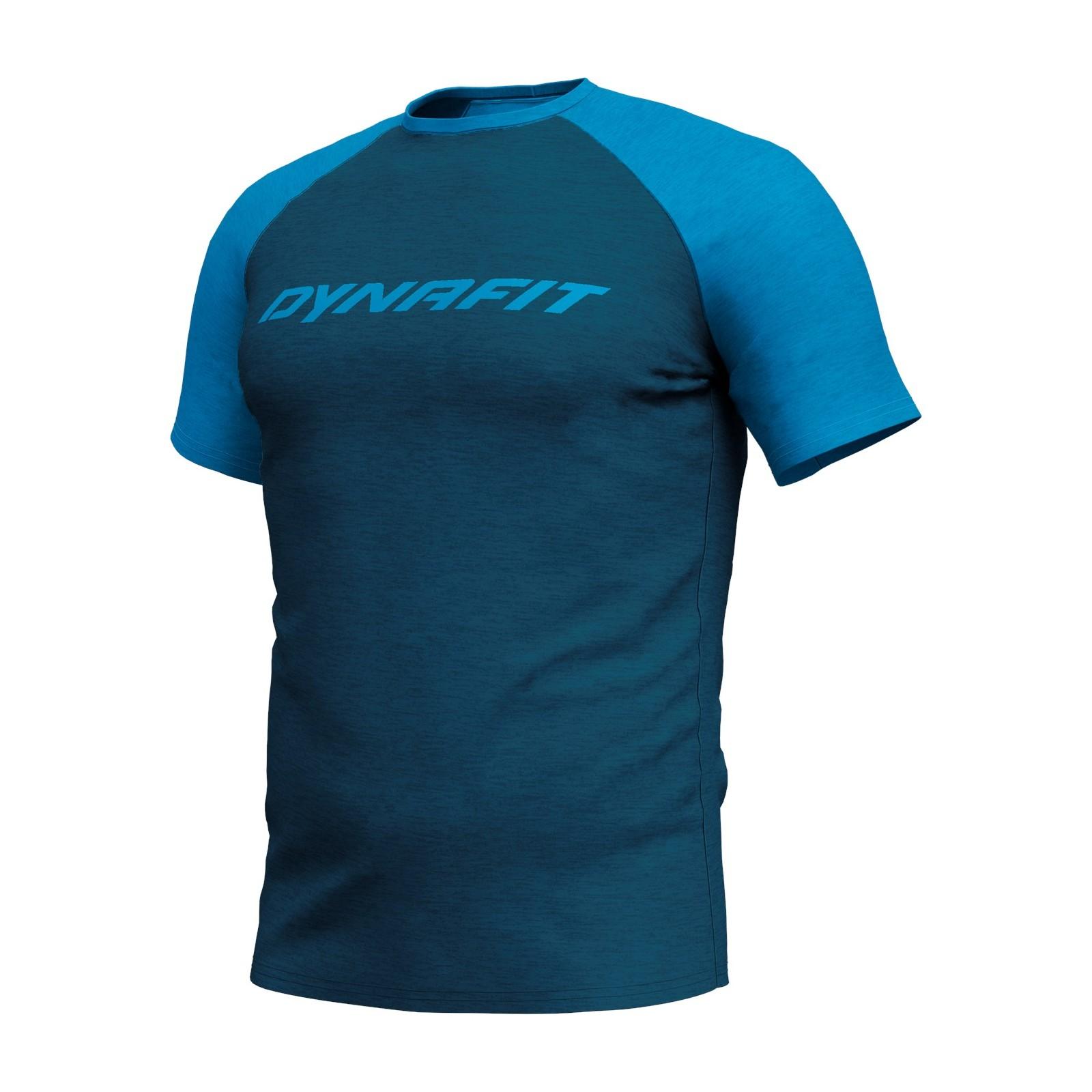 T-shirt homme 24/7
