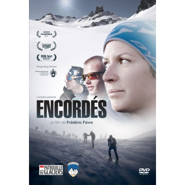 "DVD ""ENCORDES"""