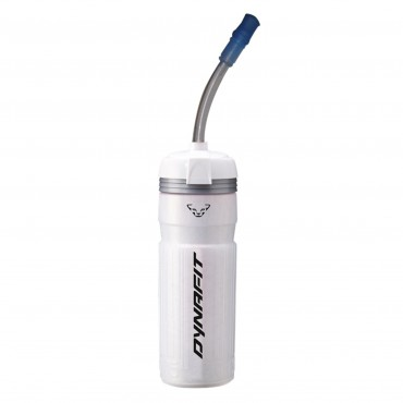 DYNAFIT - Alpine Thermo Bottle 0.5l